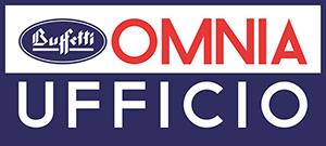 Omnia Ufficio Shop